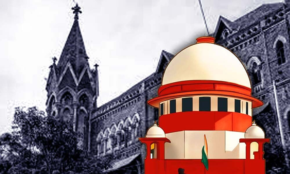 Allegations serious: Supreme Court turns down Maha, Deshmukhs pleas against CBI probe