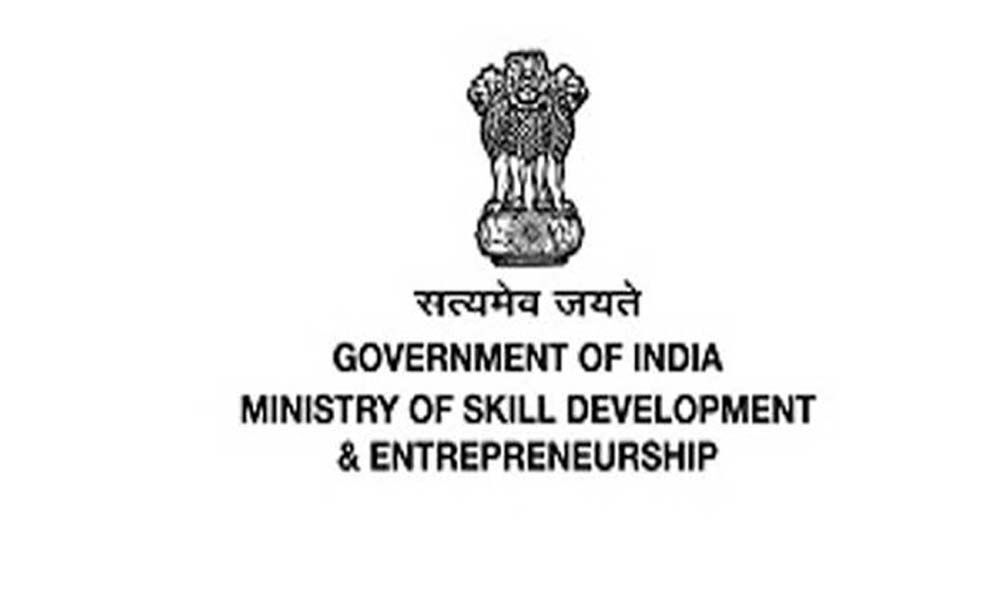 Skill Development Ministry to organise 1st regional workshop on PMKVY 3 at Gangtok today